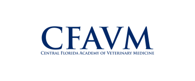 Central Florida Academy of Veterinary Medicine | A veterinary
